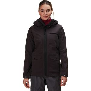 Haglofs Eco Proof Jacket - Women's
