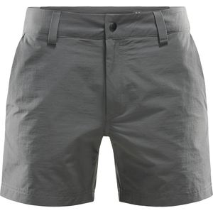 Haglofs Amfibious Short - Women's
