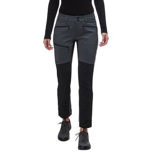 Haglofs Rugged Flex Pant - Women's