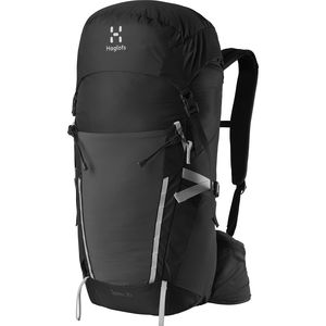 Haglofs Spira 35L Backpack
