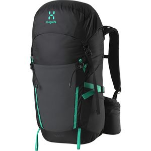 Haglofs Spiri 33L Backpack