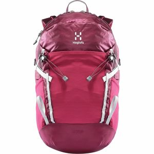 Haglofs Spiri 23 Backpack - 23L - Women's
