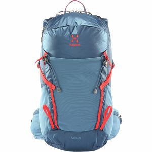Haglofs Spira 25 Backpack - 25L
