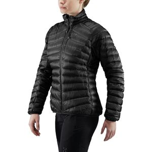 Haglofs Essens Down Jacket - Women's