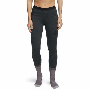 Haglofs Heron Knee Tight - Women's