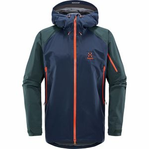 Haglofs Roc Spirit Jacket - Men's