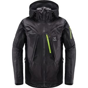 Haglofs Roc Summit Jacket - Men's