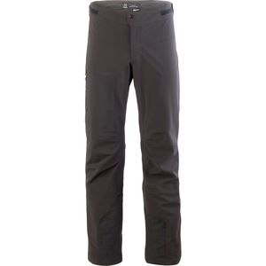Haglofs L.I.M Touring Proof Pant - Men's