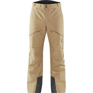 Haglofs Nengal 3L Proof Pant - Men's