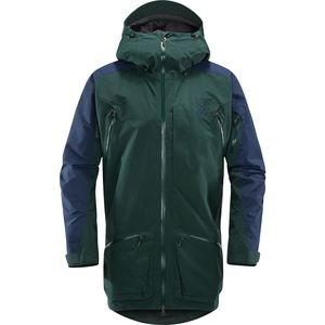 Haglofs Chute Jacket - Men's