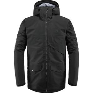 Haglofs Selja Jacket - Men's