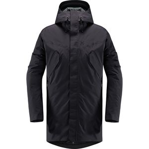 Haglofs Floda Down Parka - Men's