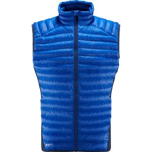 Haglofs Essens Mimic Insulated Vest - Men's