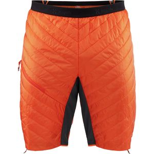 Haglofs L.I.M Barrier Short - Men's