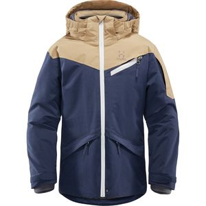 Haglofs Niva Insulated Jacket - Boys'