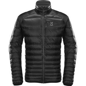 Haglofs Essens Down Jacket - Men's