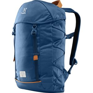 Haglofs Shosho 26L Backpack