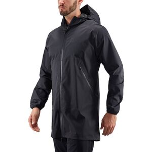 Haglofs L.I.M. Proof Parka - Men's