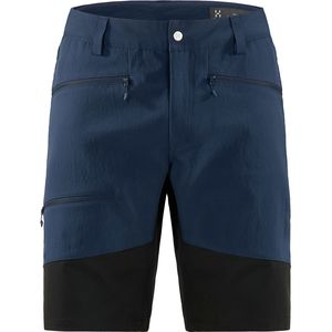 Haglofs Rugged Flex Short - Men's