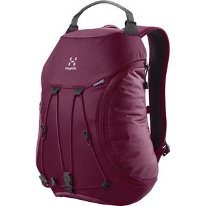 Haglofs Corker Small 11L Backpack