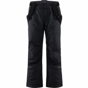Haglofs Niva Insulated Pant - Boys'