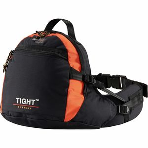 Haglofs Tight Original XX-Small Hip Pack