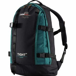 Haglofs Tight Original Large Backpack