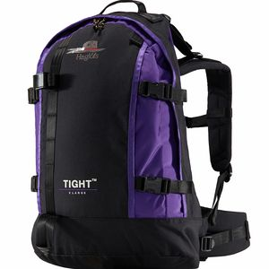 Haglofs Tight Original X-Large Backpack