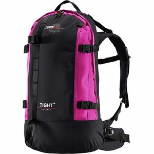 Haglofs Tight Original XX-Large Backpack