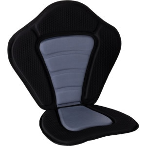 Harmony Premium Sit-On-Top Seat