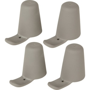 Harmony Scupper Hole Plugs - 4 Pack