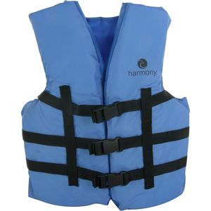 Harmony Universal Youth PFD