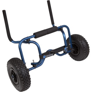 Harmony Sit-On-Top Cart