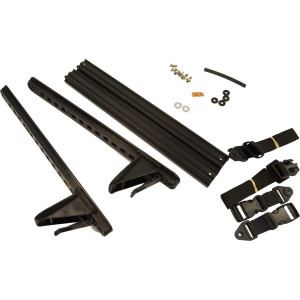 Harmony Supplemental Kit: Wilderness Systems Recreational/Tandem Kayak