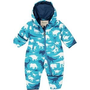 Hatley Winter Bundler Bunting - Infant Boys'