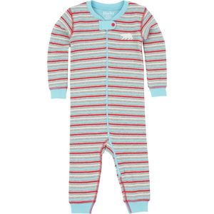 Hatley Coverall - Infant Boys'