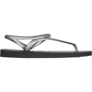 Havaianas Flash Urban Flip Flop - Women's