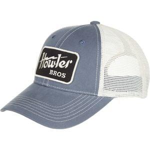 Trucker Hats Backcountry Com