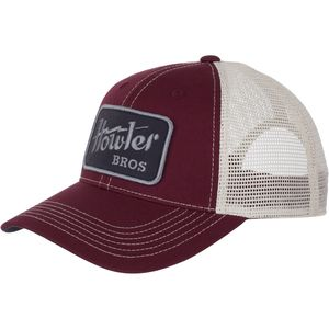 Howler Brothers Howler Electric Trucker Hat