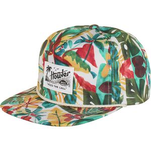 Howler Brothers Paradise Snapback Hat - Men's