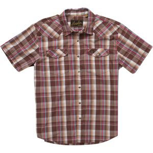 Howler Bros H Bar B Snapshirt - Men's