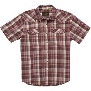 Howler Bros H Bar B Snapshirt - Men's Online Cheap