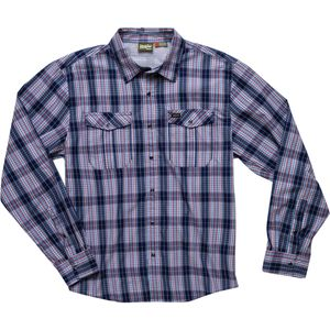 Howler Brothers Gaucho Snapshirt - Long-Sleeve - Men's