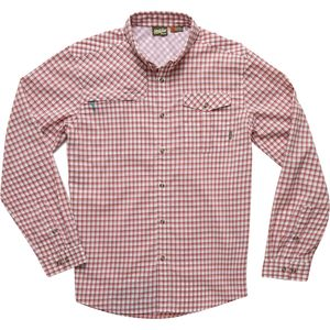 Howler Brothers Matagorda Shirt - Long-Sleeve - Men's
