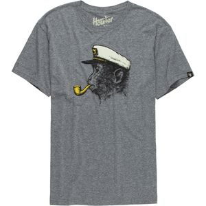 Howler Brothers El Capitan T-Shirt - Men's