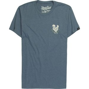 Howler Brothers Dawn Patrol T-Shirt - Short-Sleeve - Men's