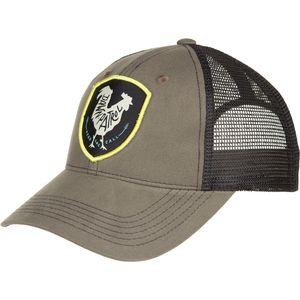 Howler Brothers Dawn Patrol Trucker Hat