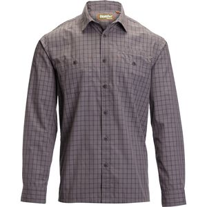 Howler Brothers Aransas Shirt - Men's