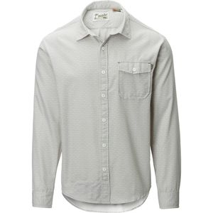 Howler Brothers San Gabriel Shirt - Men's