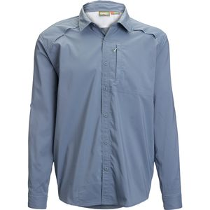 Howler Bros Arroyo Tech Shirt - Men's